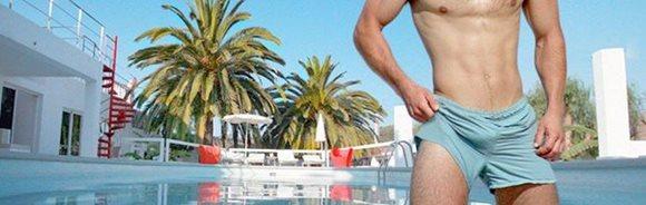Hotels Gay Friendly 98