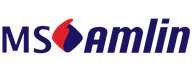 ms-amlin-logo.png